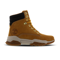 Timberland City Force 6 Inch - Heren Boots - Wheat - Leer -