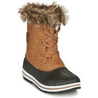 Kimberfeel Snowboots  ADRIANA2