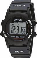 Lorus R2357AX9 polshorloge