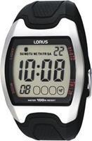 Lorus R2327CX9 polshorloge