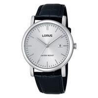 Lorus RG839CX9 herenhorloge