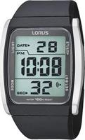 Lorus R2303HX9 polshorloge