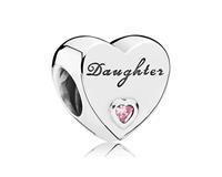 Pandora Bedel Dochters Liefde