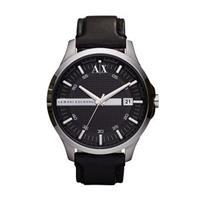 Armani Horloge AX2101