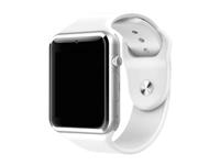 Lipa Metis A1 smartwatch White