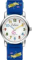 Universal Other brand CLK063 Analoog Heren Quartz horloge