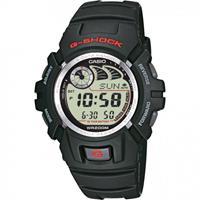 g-shock horloge