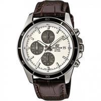 Casioedifice horloge
