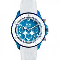 ice-watch IW014224 Dune Heren Horloge