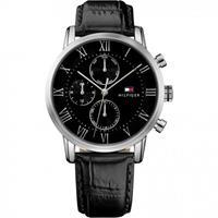 Tommy Hilfiger Horloge TH1791401