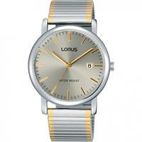 Lorus RG863CX9 polshorloge