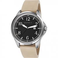 Esprit ES107601001 Heren Horloge