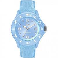 ice-watch IW014239 Sixty nine Unisex Horloge