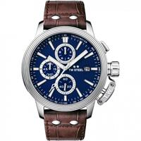 TW Steel CEO Adesso 45mm CE7009