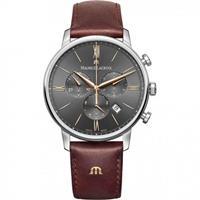Mauricelacroix Maurice Lacroix horloge
