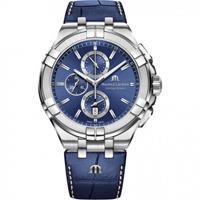 Mauricelacroix horloge