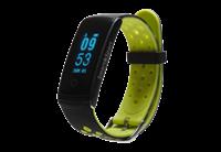 DENVER Fitness armband BHF-13