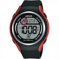 Lorus R2379LX9 Heren horloge