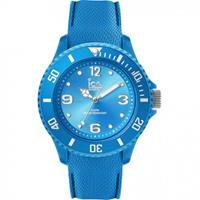 Ice-Watch Sixty Nine Blue Medium IW014234