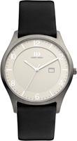 Danish Design IQ14Q956 Heren Horloge