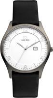 Danish Design IQ12Q956 Heren Horloge