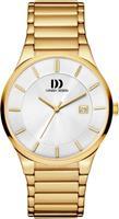 Danish Design IQ05Q1112 Heren Horloge