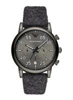 Armani Horloge Heren  AR11154 (51 mm)