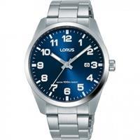 Lorus RH975JX9 herenhorloge