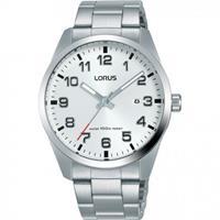 Lorus Herenhorloge 39,5 mm RH977JX9
