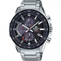 Casioedifice Casio  EFS-S540DB-1AUEF Horloge