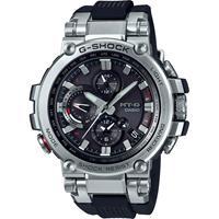 G-Shock Casio  MTG-B1000-1AER Horloge