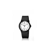 Casio Unisex horloge met Quartz uurwerk