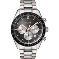 Hugo Boss HB1513634 TROPHY Heren Horloge