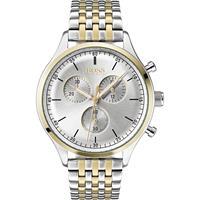 Hugo Boss HB1513654 COMPANION Heren Horloge