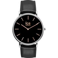 Ice-Watch IW016227 ICE classic Heren Horloge