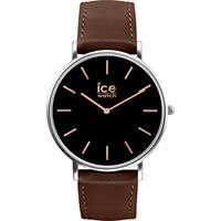 Ice-Watch IW016229 ICE classic Heren Horloge