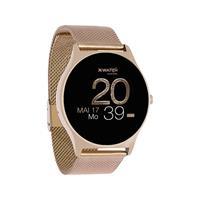 Xlyne JOLI XW PRO Smartwatch Rose gold