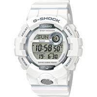 G-Shock Casio  GW-B5600-2ER Bluetooth