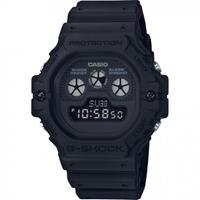 G-Shock Casio  DW-5900BB-1ER Classic Black