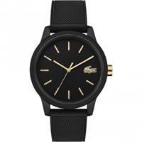 Lacoste LC2011010  12.12 Heren Horloge