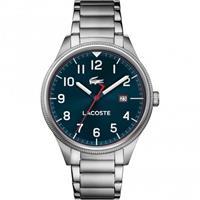 Lacoste LC2011022 CONTINENTAL Heren Horloge