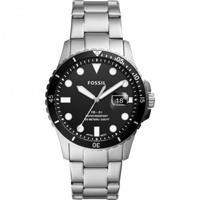 Fossil FS5652 - FB-01 - Horloge