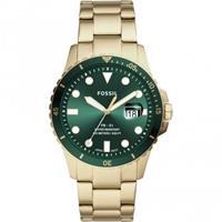 Fossil FS5658 - FB-01 - Horloge