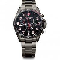 Victorinox horloge