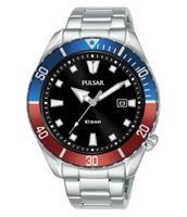 pulsar PG8305X1 - Horloge