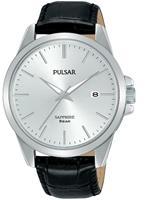pulsar PS9643X1 - Horloge