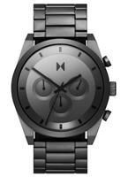 MVMT Horloge 28000048-D