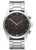 MVMT Horloge 28000046-D