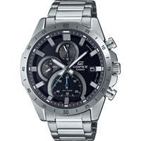 Casio Edifice EFR-571D-1AVUEF Horloge