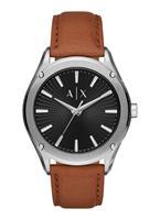 Armani Exchange Horloge AX2808